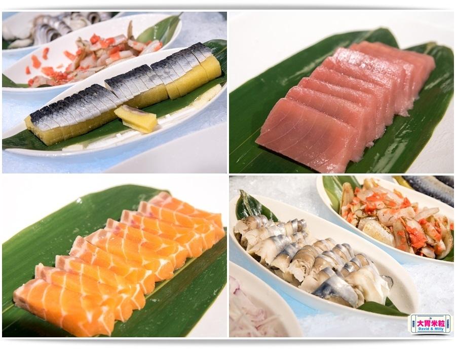 buffet015.jpg