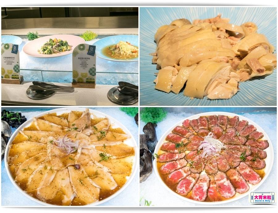 buffet016.jpg
