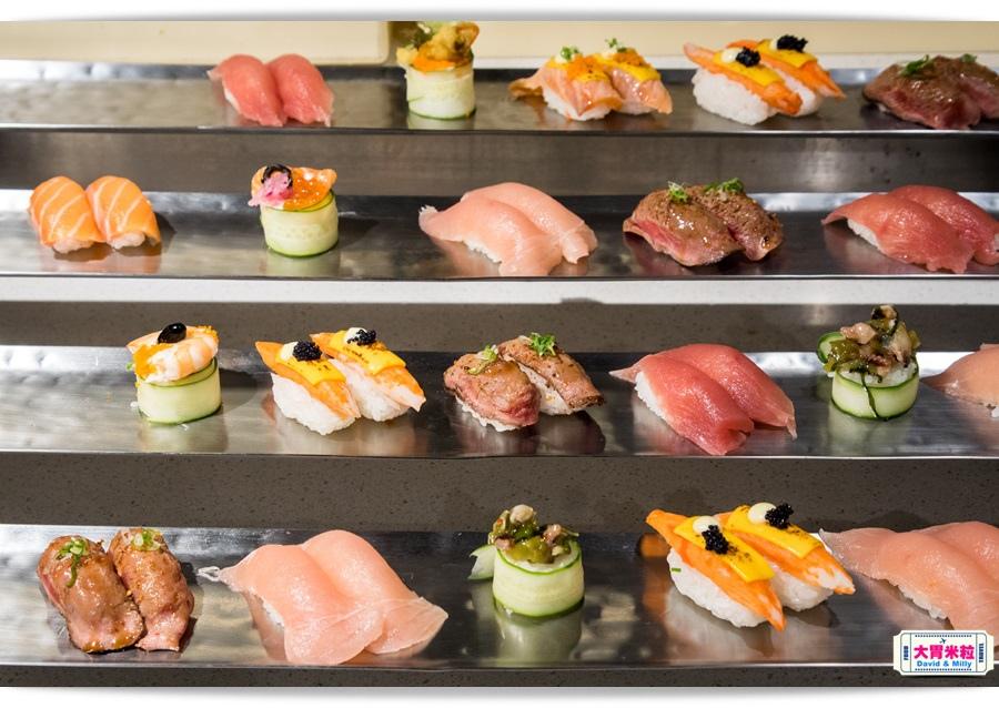 buffet020.jpg