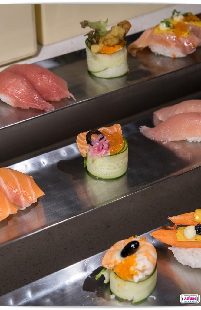 buffet021.jpg