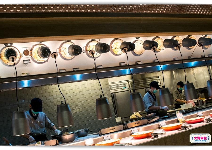buffet027.jpg