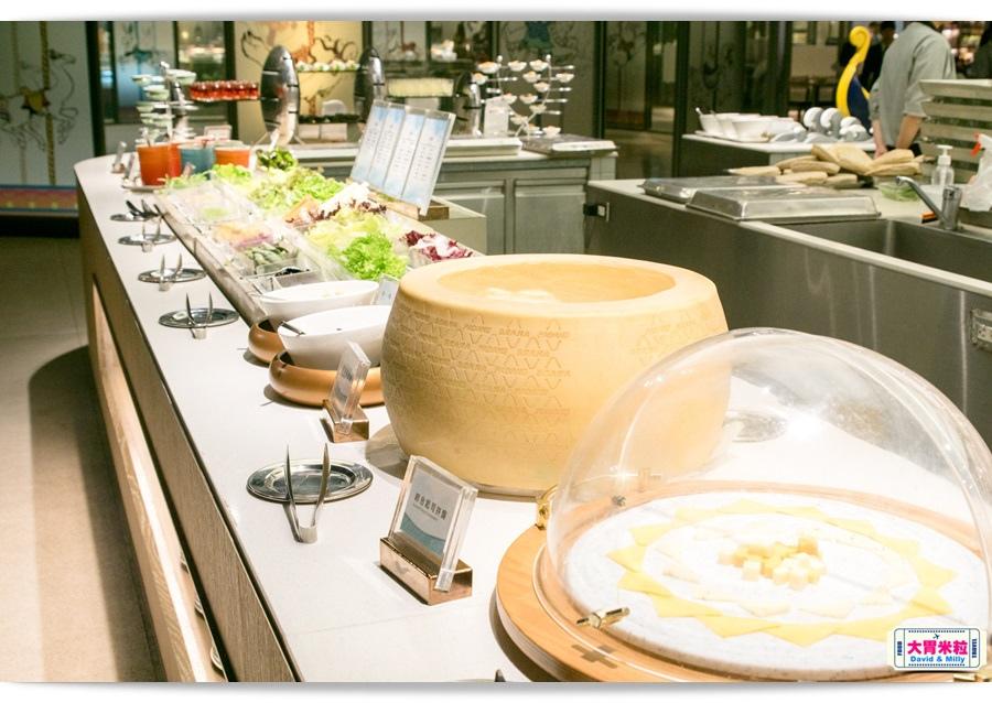buffet056.jpg