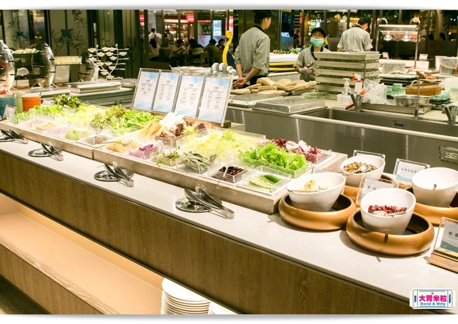 buffet057.jpg