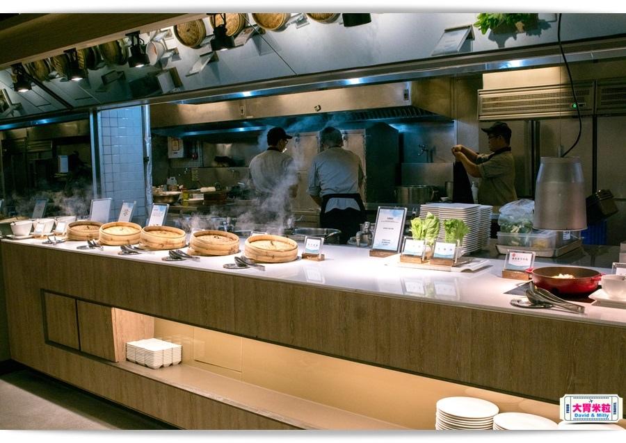 buffet060.jpg