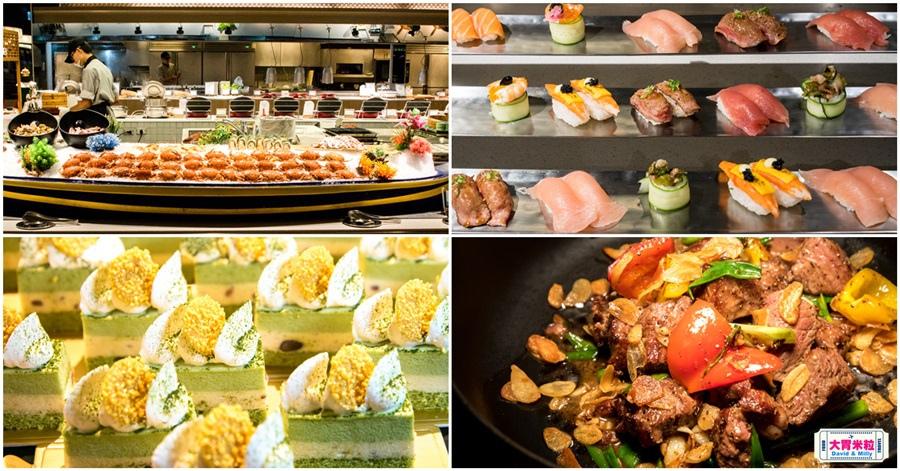 buffet106.jpg