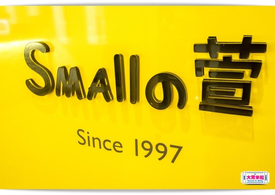 Small@DM0520008.jpg