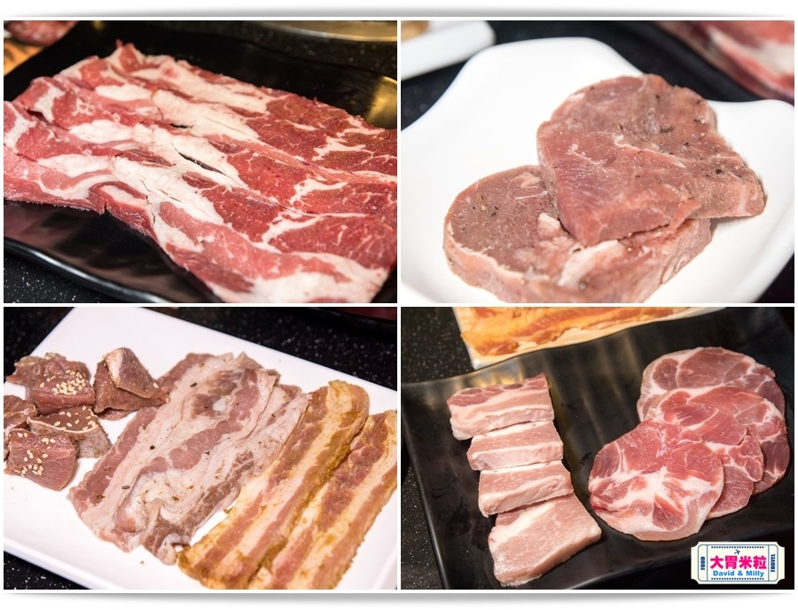KOREAN BBQ_Davidmilly035.jpg