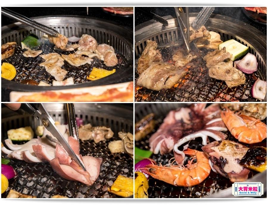 KOREAN BBQ_Davidmilly046.jpg