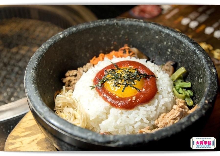 KOREAN BBQ_Davidmilly051.jpg