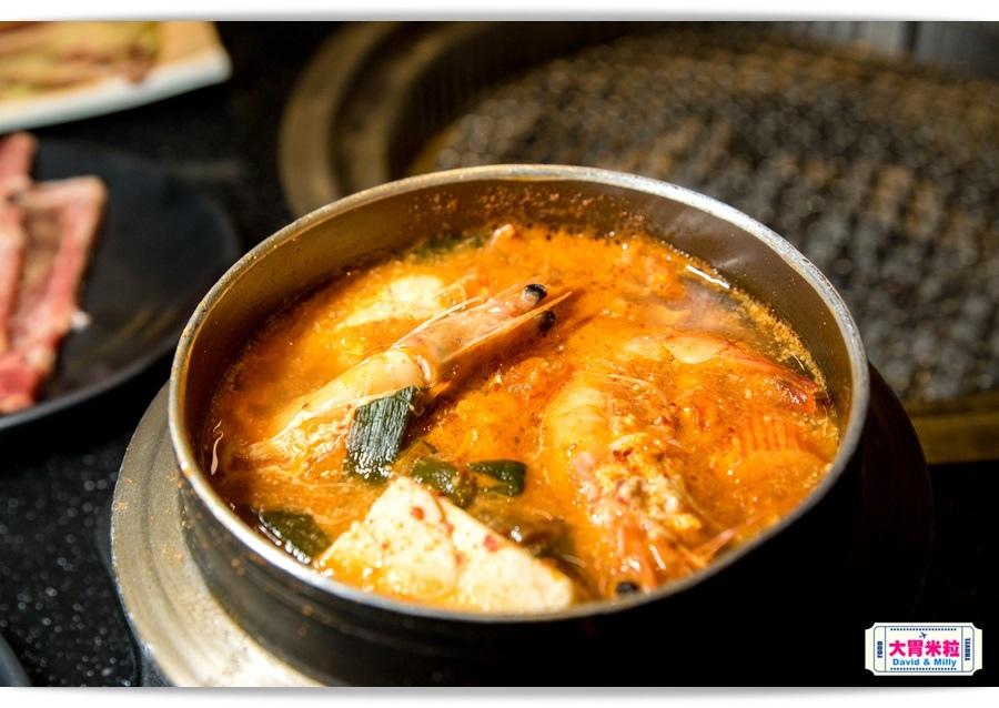 KOREAN BBQ_Davidmilly052.jpg