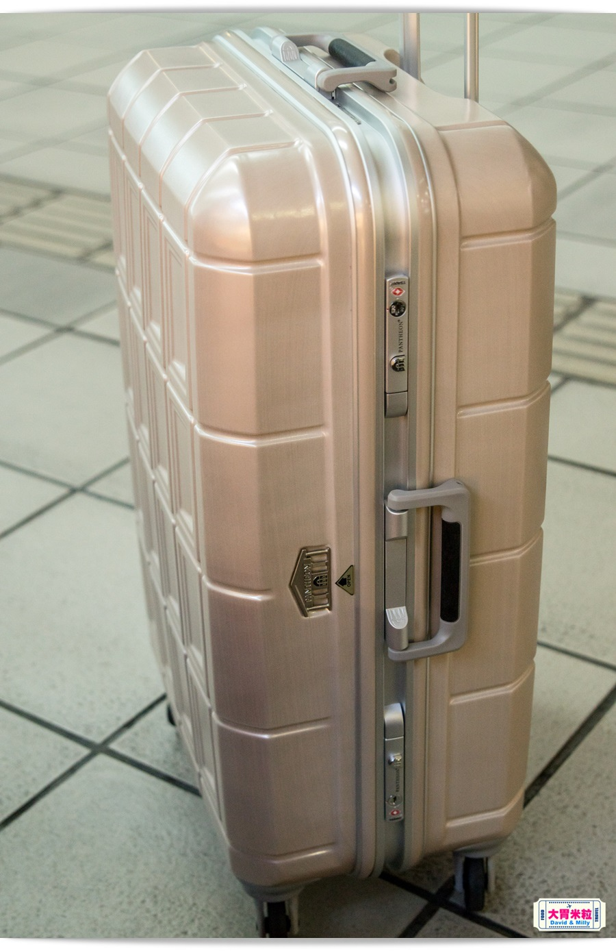 luggage_Davidmilly029.jpg