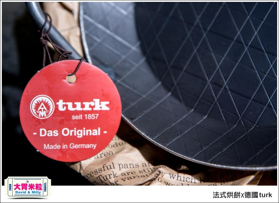 德國turk鍛造鐵鍋開鍋-法式烘餅食譜@大胃米粒_004.jpg