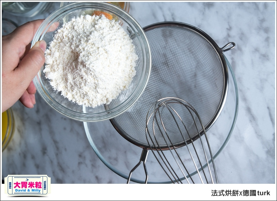 德國turk鍛造鐵鍋開鍋-法式烘餅食譜@大胃米粒_017.jpg