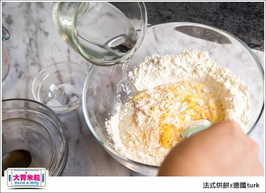德國turk鍛造鐵鍋開鍋-法式烘餅食譜@大胃米粒_020.jpg