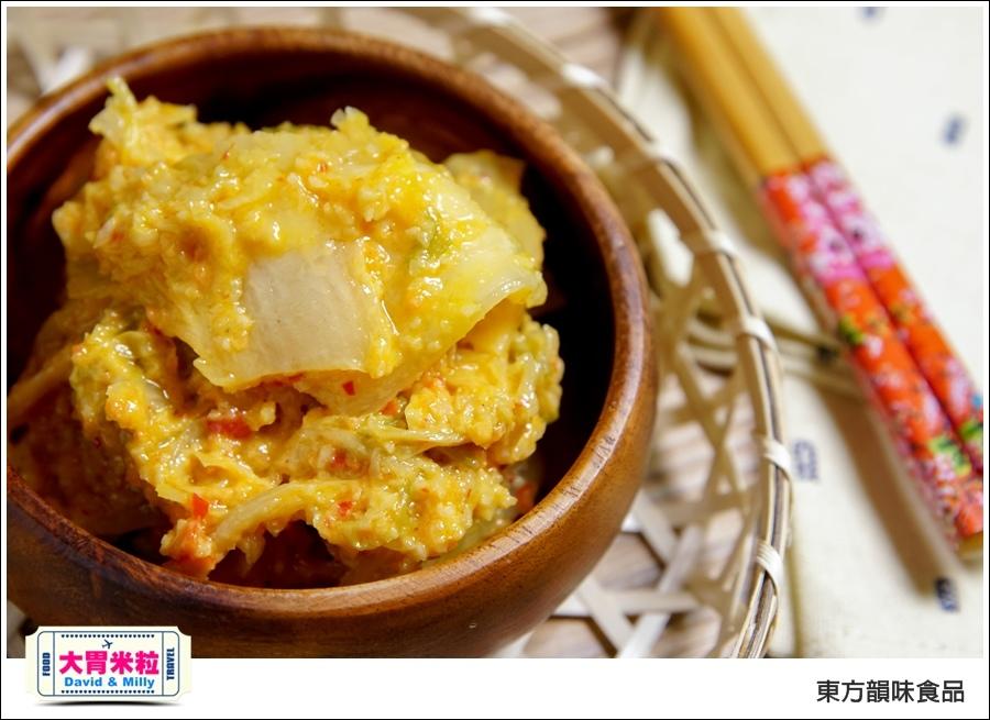 宅配黃金泡菜XO醬推薦 @東方韻味黃金泡菜+XO醬@大胃米粒 0005.jpg