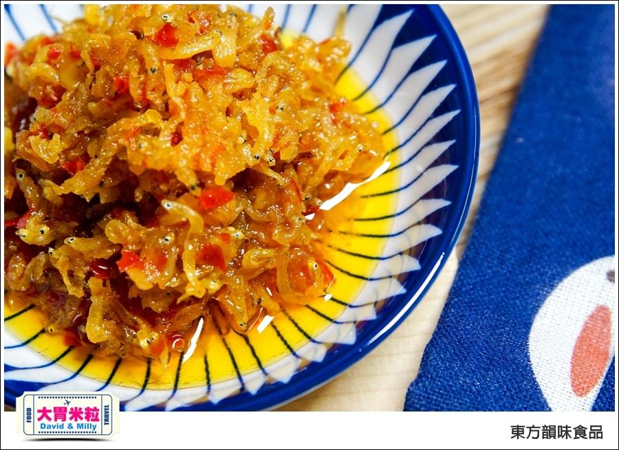 宅配黃金泡菜XO醬推薦 @東方韻味黃金泡菜+XO醬@大胃米粒 0008.jpg