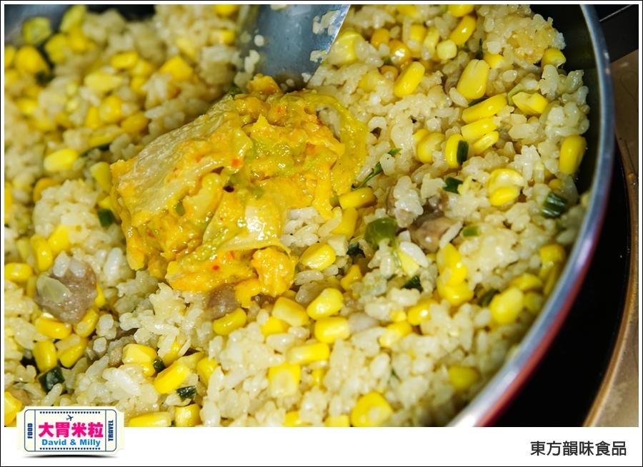 宅配黃金泡菜XO醬推薦 @東方韻味黃金泡菜+XO醬@大胃米粒 0014.jpg