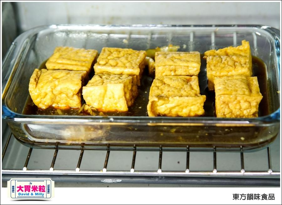 宅配黃金泡菜XO醬推薦 @東方韻味黃金泡菜+XO醬@大胃米粒 0026.jpg