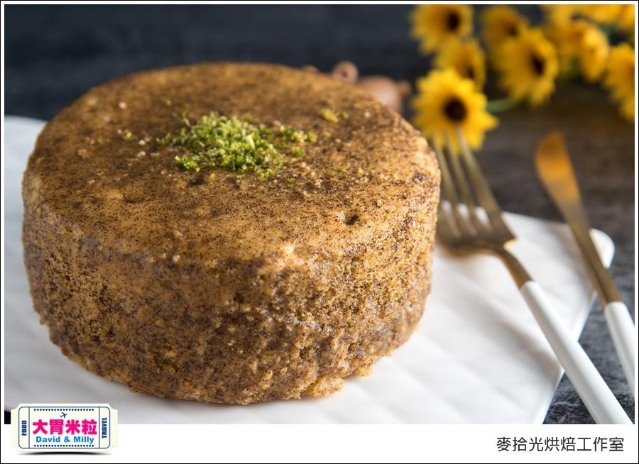 宅配蛋糕推薦@宜蘭麥拾光烘焙工作室@大胃米粒_003.jpg
