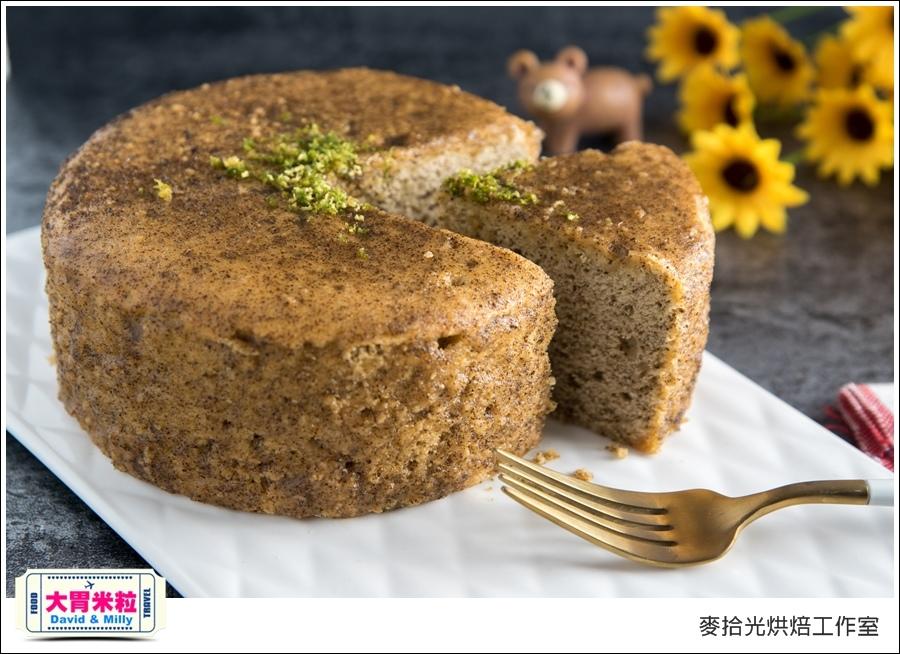 宅配蛋糕推薦@宜蘭麥拾光烘焙工作室@大胃米粒_004.jpg