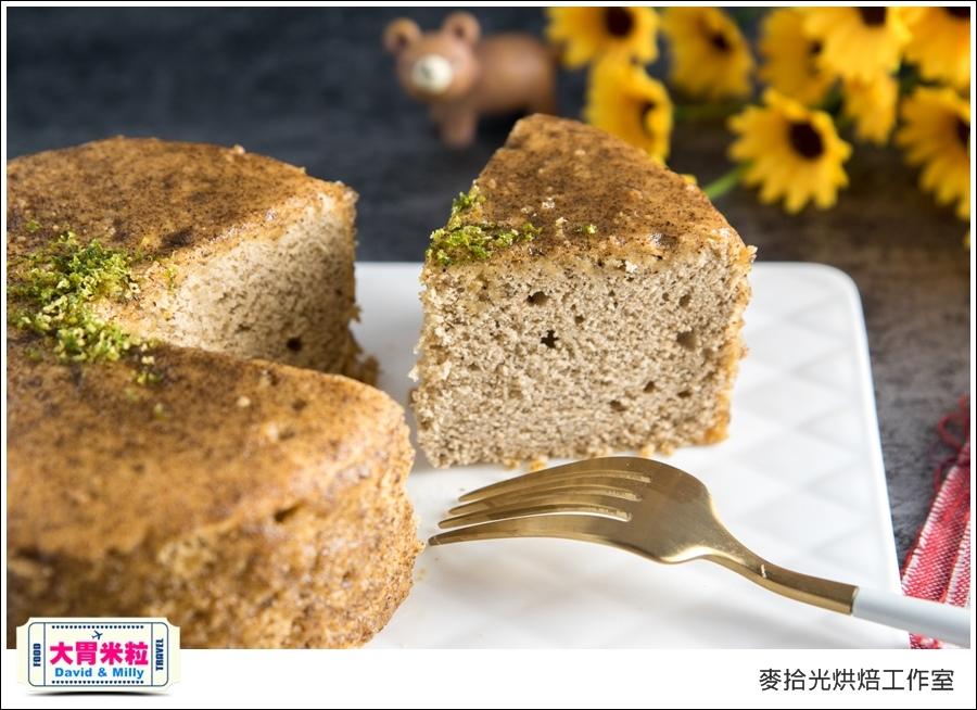 宅配蛋糕推薦@宜蘭麥拾光烘焙工作室@大胃米粒_005.jpg