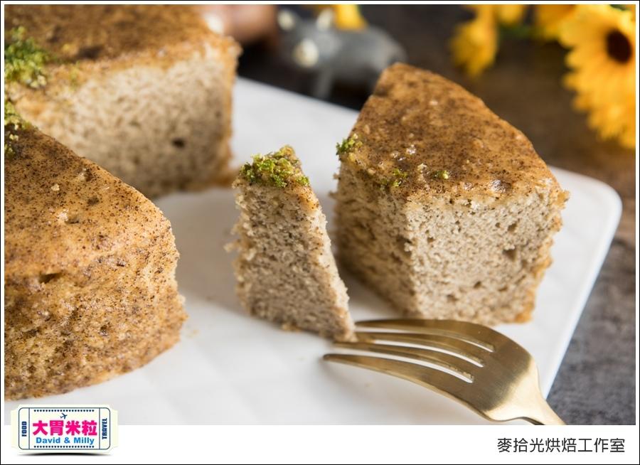 宅配蛋糕推薦@宜蘭麥拾光烘焙工作室@大胃米粒_007.jpg