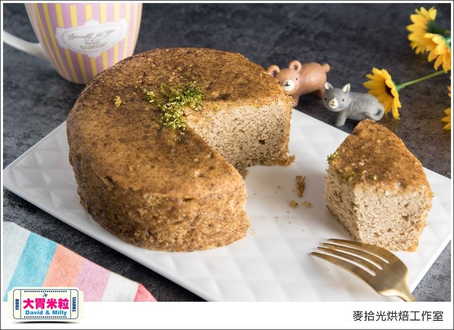 宅配蛋糕推薦@宜蘭麥拾光烘焙工作室@大胃米粒_008.jpg