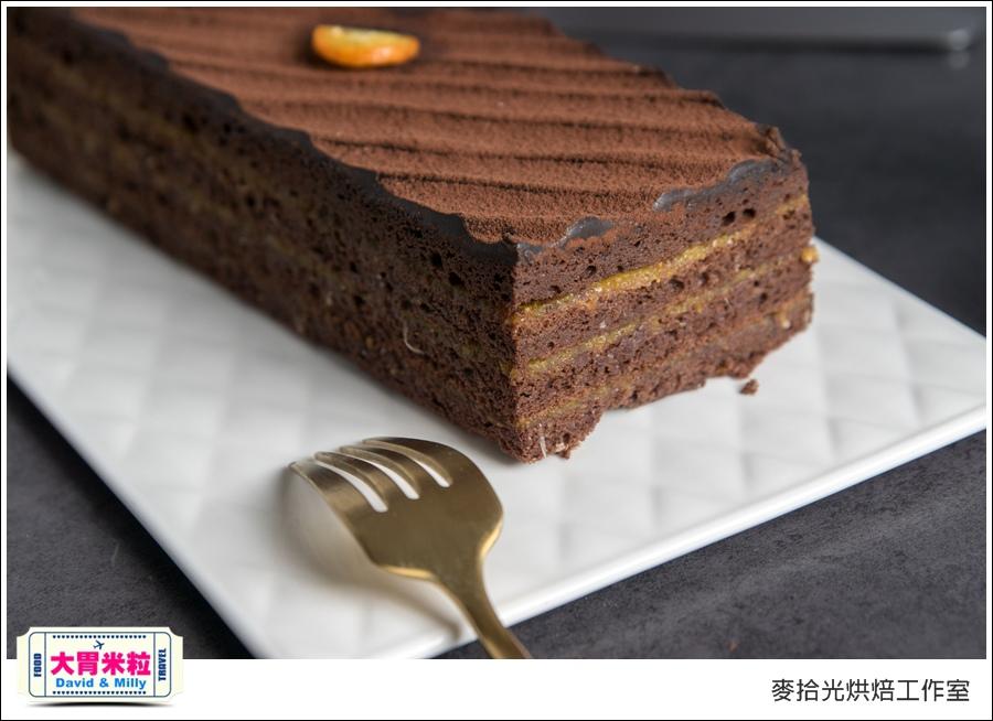 宅配蛋糕推薦@宜蘭麥拾光烘焙工作室@大胃米粒_010.jpg