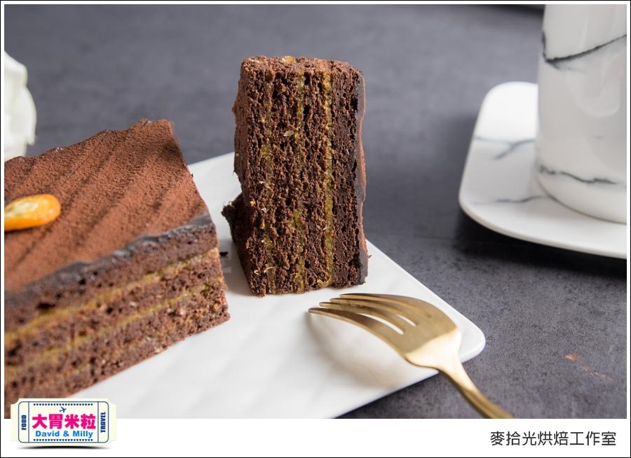 宅配蛋糕推薦@宜蘭麥拾光烘焙工作室@大胃米粒_011.jpg
