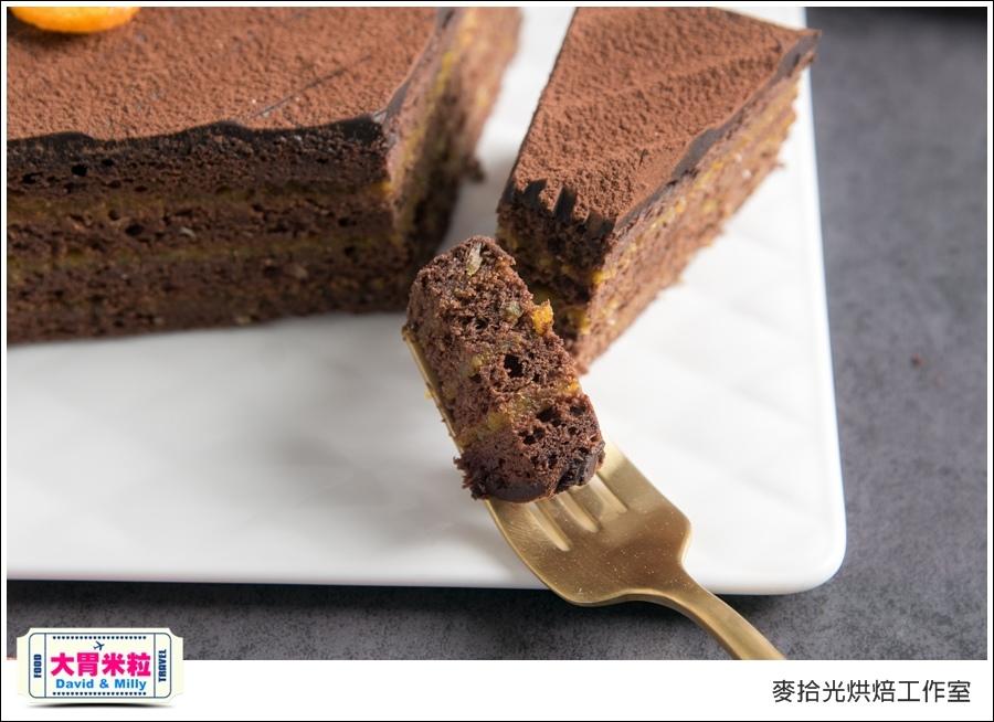 宅配蛋糕推薦@宜蘭麥拾光烘焙工作室@大胃米粒_012.jpg