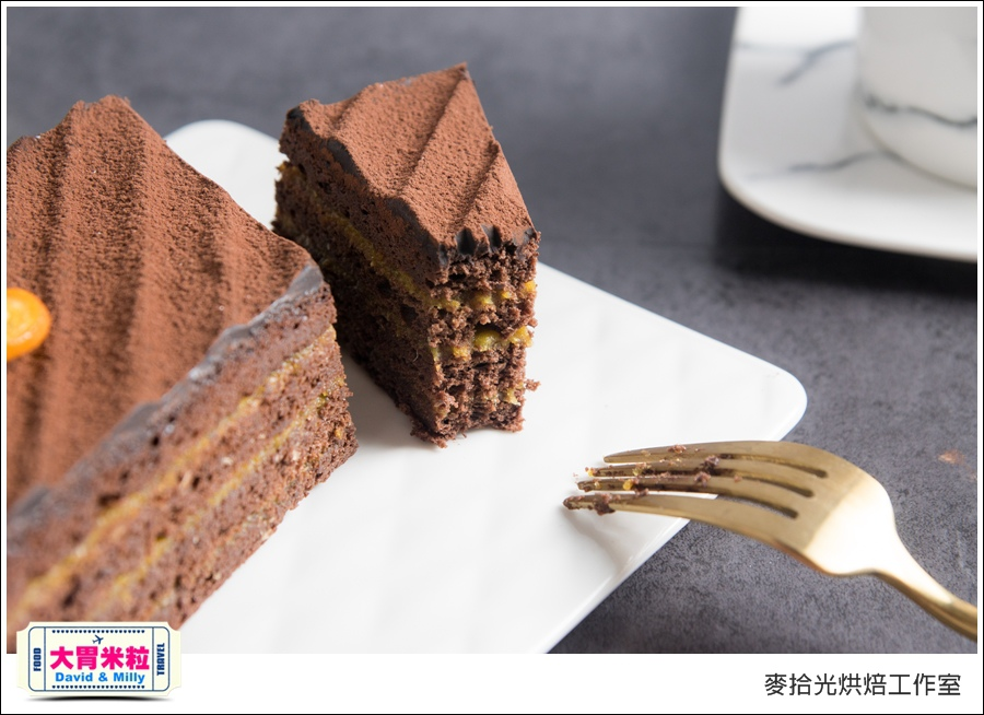 宅配蛋糕推薦@宜蘭麥拾光烘焙工作室@大胃米粒_013.jpg