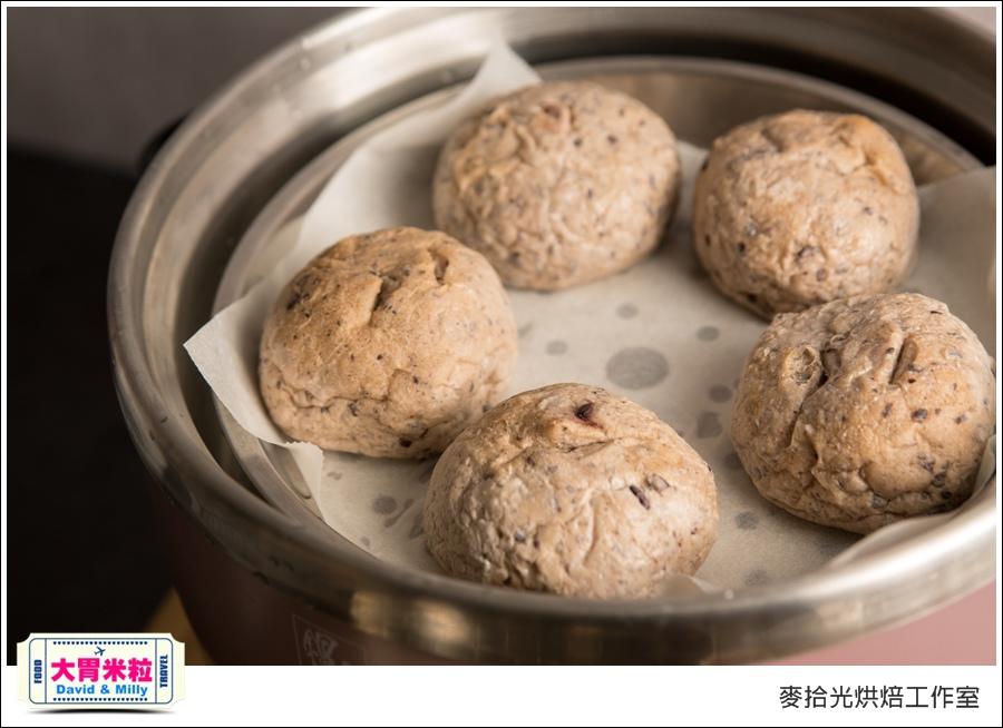 宅配蛋糕推薦@宜蘭麥拾光烘焙工作室@大胃米粒_015.jpg