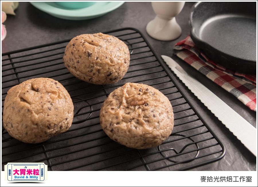 宅配蛋糕推薦@宜蘭麥拾光烘焙工作室@大胃米粒_018.jpg