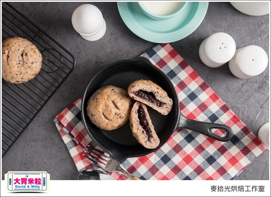 宅配蛋糕推薦@宜蘭麥拾光烘焙工作室@大胃米粒_021.jpg