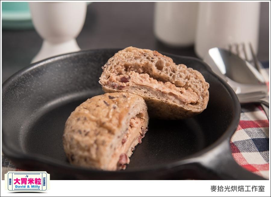 宅配蛋糕推薦@宜蘭麥拾光烘焙工作室@大胃米粒_024.jpg