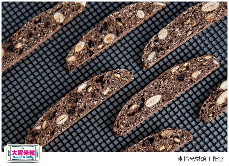 宅配蛋糕推薦@宜蘭麥拾光烘焙工作室@大胃米粒_029.jpg