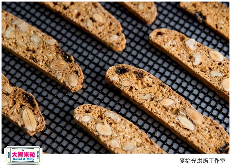 宅配蛋糕推薦@宜蘭麥拾光烘焙工作室@大胃米粒_031.jpg