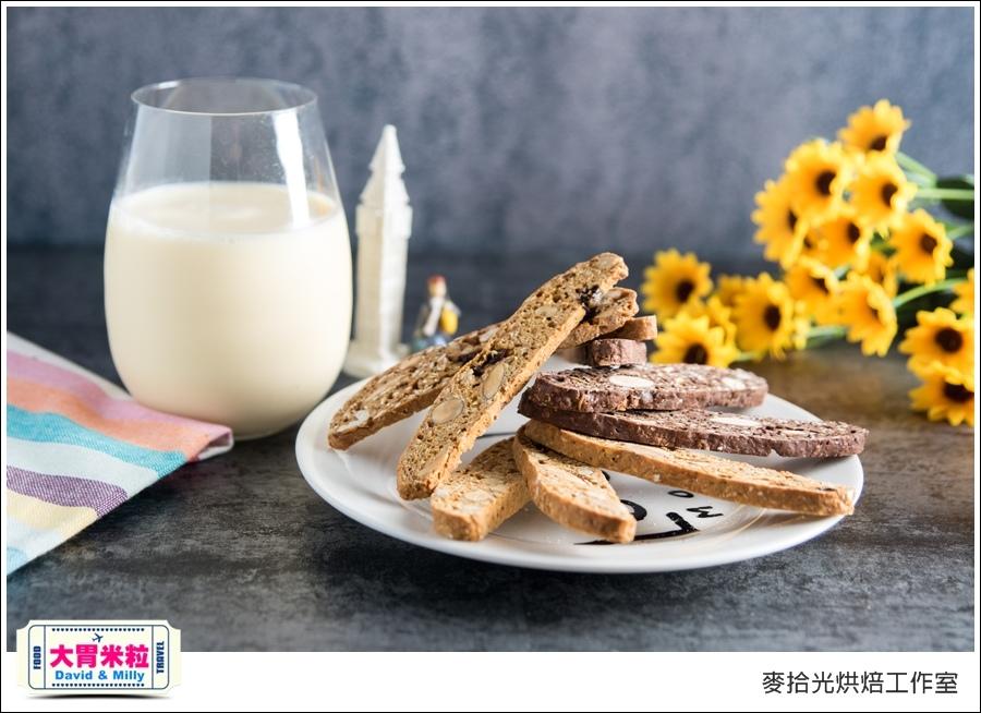 宅配蛋糕推薦@宜蘭麥拾光烘焙工作室@大胃米粒_032.jpg