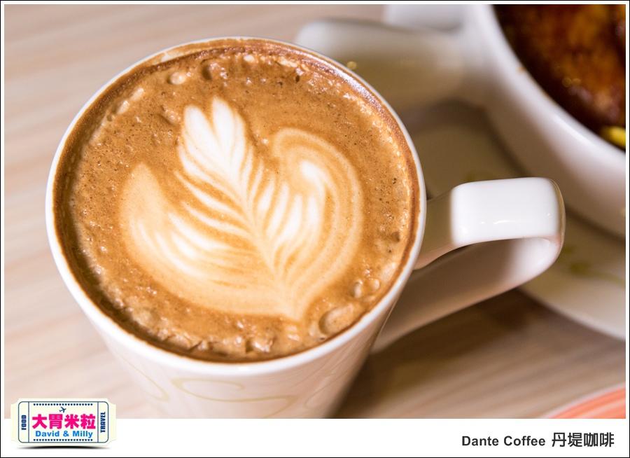 台北咖啡簡餐推薦@丹堤咖啡新品2017@大胃米粒_026.jpg