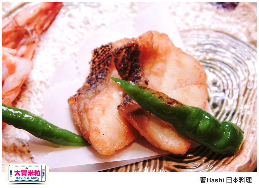 高雄日式料理推薦@帕莎蒂娜箸Hashi日式料理 @大胃米粒_034.jpg