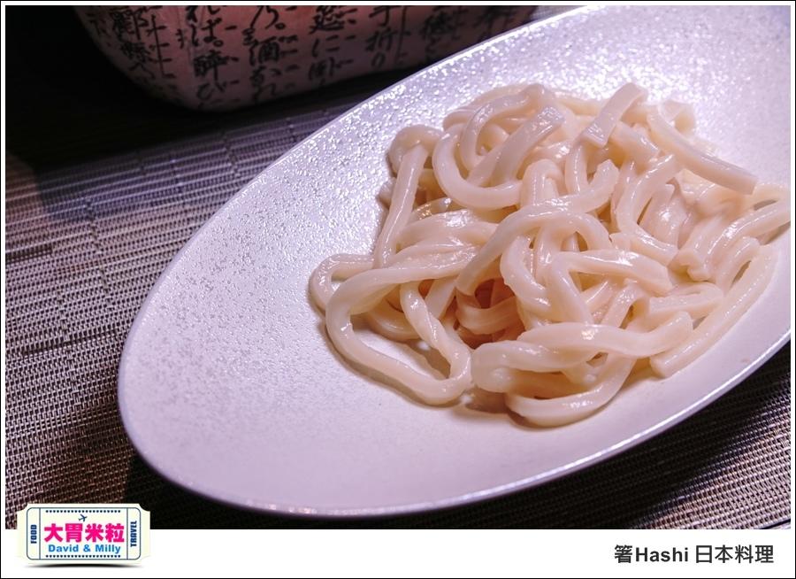 高雄日式料理推薦@帕莎蒂娜箸Hashi日式料理 @大胃米粒_042.jpg