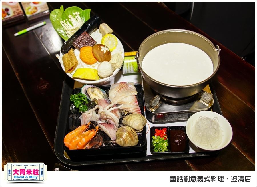 高雄義式料理推薦@童話創意義式料理澄清店@大胃米粒 014.jpg