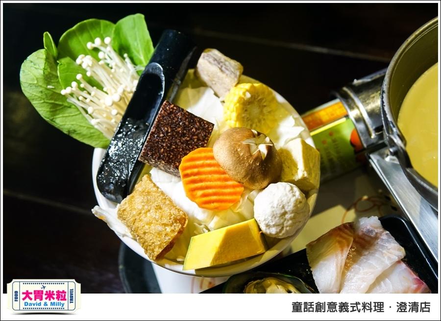 高雄義式料理推薦@童話創意義式料理澄清店@大胃米粒 015.jpg