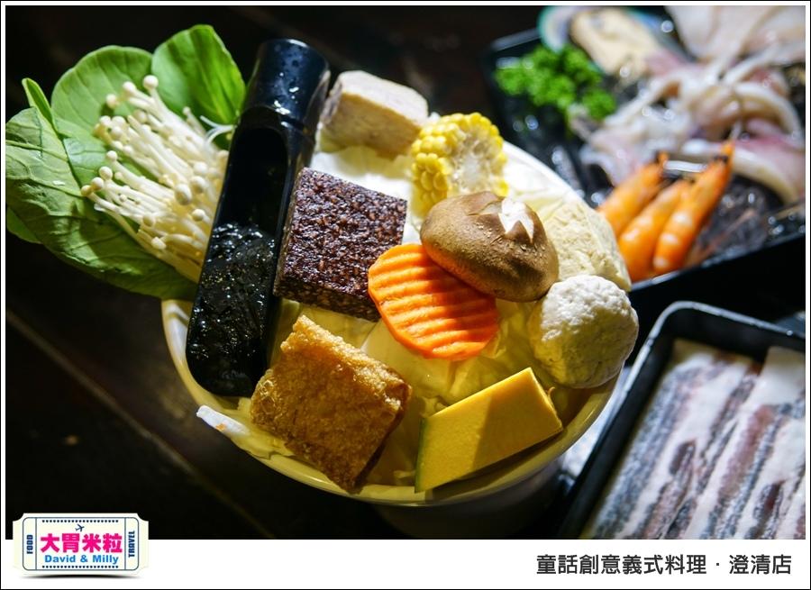 高雄義式料理推薦@童話創意義式料理澄清店@大胃米粒 016.jpg