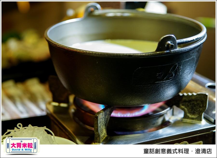 高雄義式料理推薦@童話創意義式料理澄清店@大胃米粒 022.jpg
