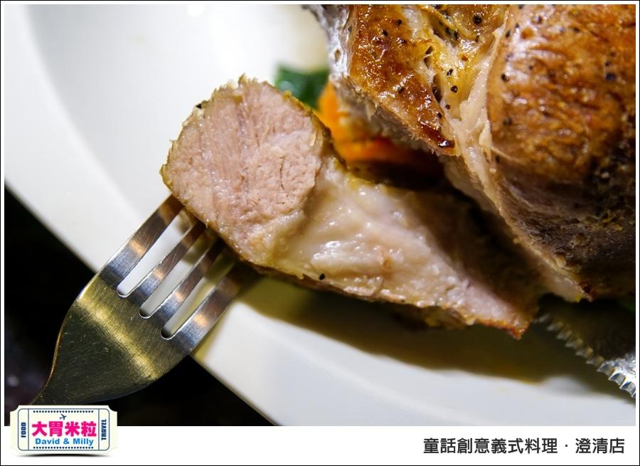 高雄義式料理推薦@童話創意義式料理澄清店@大胃米粒 039.jpg