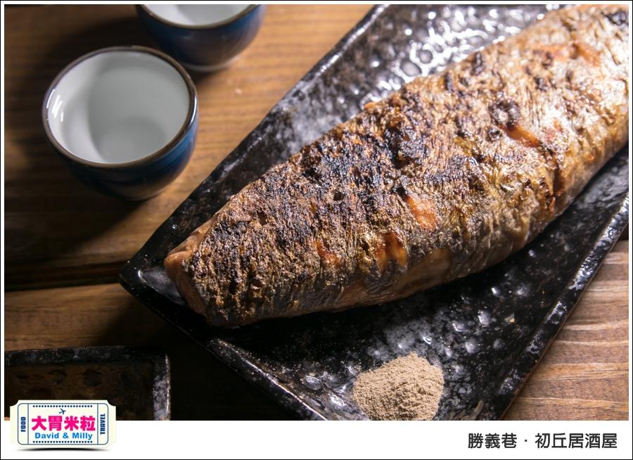 屏東勝義巷餐廳推薦@極神初丘居酒屋@大胃米粒 053.jpg