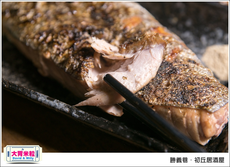 屏東勝義巷餐廳推薦@極神初丘居酒屋@大胃米粒 056.jpg