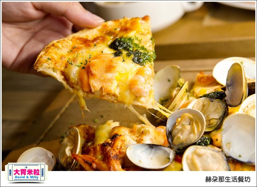 高雄義式餐廳推薦@赫朵那生活餐坊@大胃米粒 031.jpg