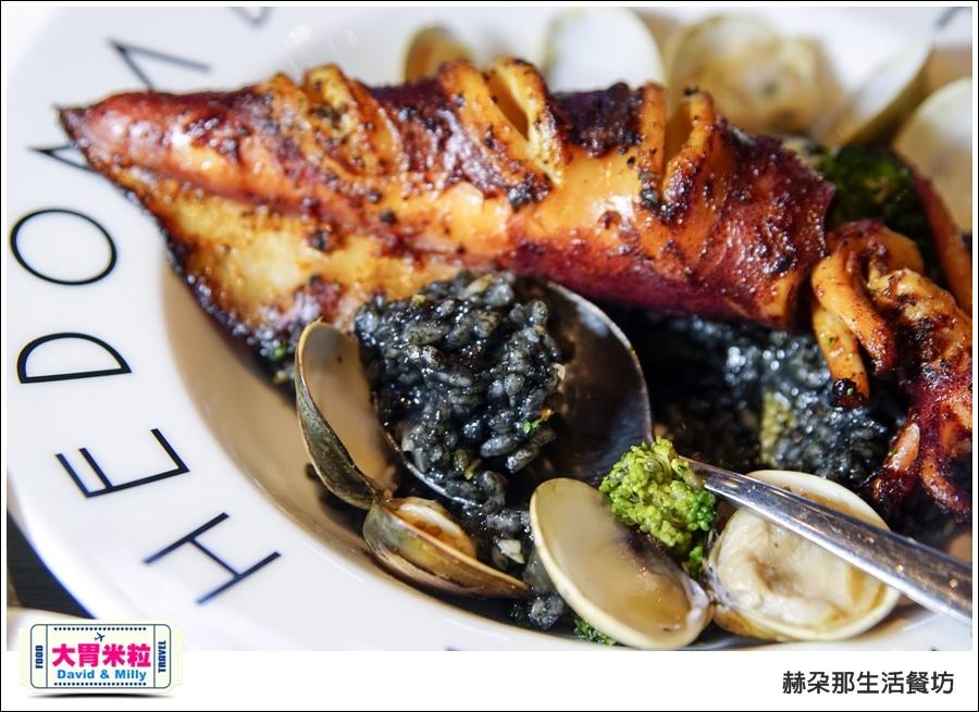 高雄義式餐廳推薦@赫朵那生活餐坊@大胃米粒 039.jpg
